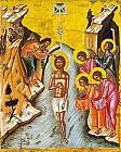 From Dionysiou, Mt Athos