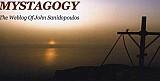 Mystagogy