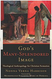 God's Many-Splendored Image Study Returns!