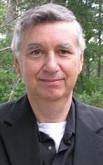 Dr. Buxhoeveden