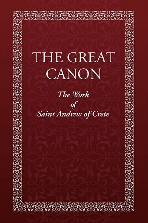 Visit our Special Page on the Great Canon
