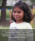 ¡Memoria eterna a Adriana!