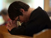 Signup Online for the KAIROS Prayer Vigil
